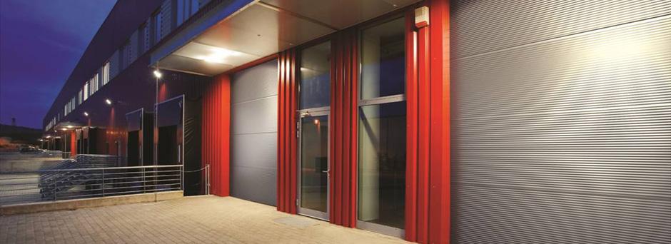 Imagen de la propiedad  - Vimatic, puertas automáticas | reparación y montaje de automatizados de todo tipo de puertas