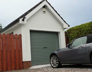 Galería de imágenes de ejempolos de puertas automaticas | Vimatic, puertas automáticas | reparación y montaje de automatizados de todo tipo de puertas
